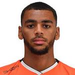 Alexis Claude Maurice