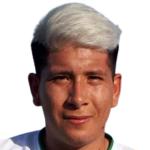 Elías Ezequiel Umeres