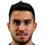 Pedro Andrés Morales Flores