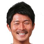 Tomonobu  Yokoyama