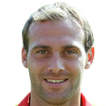 Fabrizio  Melara