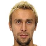 Dmitri  Shegrikovich