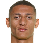 Richarlison de Andrade