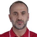 Eghishe  Melikyan