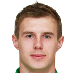 Pavel Rybak