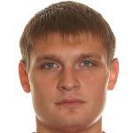 Ihar  Kuzmianok