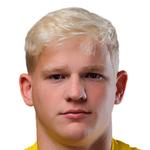 Dmitry Veber