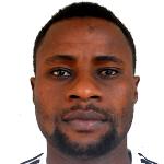 Pamphile  Mihayo Kazembe