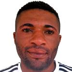 Isaac  Kasongo Ngandu