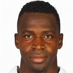 Cheick Tidiane  Diabaté