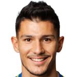 Miguel  Loureiro Ameijeda