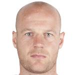 Kasper  Bøgelund