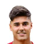 Ander Alday Valverde
