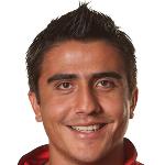 Darvin Francisco  Chávez Ramírez