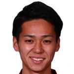 Yoshiki Matsushita