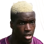 Stanley Nsoki