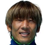 Masashi Oguro