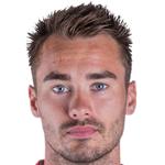 Oliver  Lund Jensen
