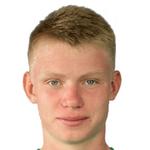 Ivan Zirikov