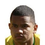 Rogério  Oliveira da Silva