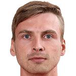 Michal  Plotka
