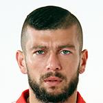 Massimo Donati