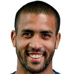 Fernando Damián  Tissone