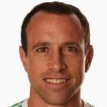 Gerardo Torrado Díez de Bonilla