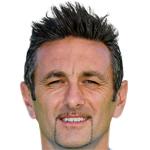 Nicola  Pavarini