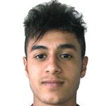 Abdelrahman Mohamed  Fahmi Moustafa