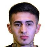 Gabriel Hernán Rojas