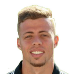 Lucas Fernandes da Silva