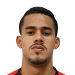 Lucas da Cruz Oliveira