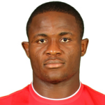 Charles  Nwaogu Uchenna