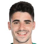 Cristian Montes López