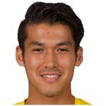Shugo  Tsuji