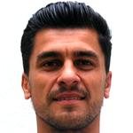 Cristian Daniel  Oroş