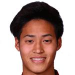 Seigo  Kobayashi