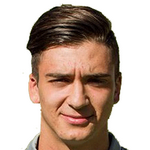 Giacomo  Satalino