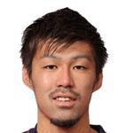Yasuki Kimoto