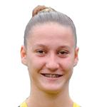 Sara  Osetta