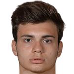 Mammad  Huseynov