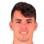 Alex  Ujía Piriz