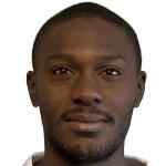 Olivier  N'Siabamfumu