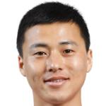 Ji-Hoon  Baek