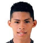 Kevin Martín Quevedo Mathey