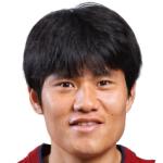 Kyung-Ho  Chung