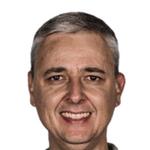 Tiago Retzalff Nunes