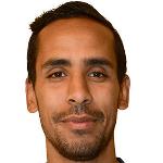 Walid  Mesloub