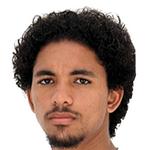 Douglas Luiz Soares de Paulo
